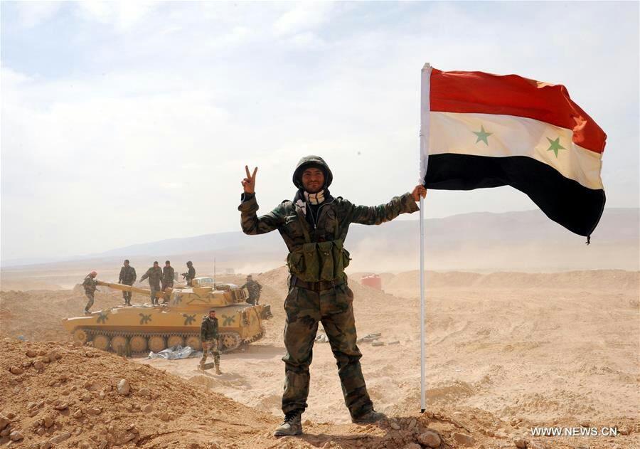 Photo of مخافر حدودية مع الأردن بيد أسود الجيش