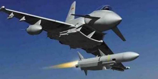 At least 12 civilians killed in new US-led coalition attack in Deir Ezzor