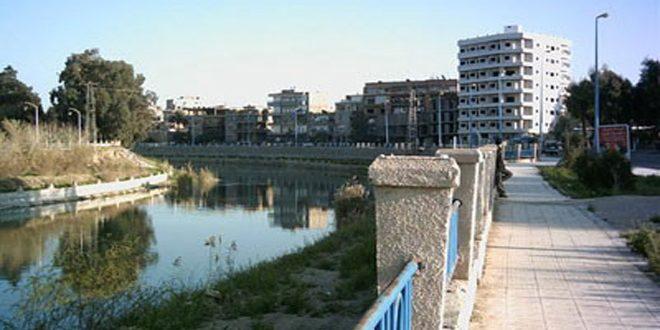 Photo of Three civilians martyred , 13 injured in a terrorist attack in Deir Ezzor