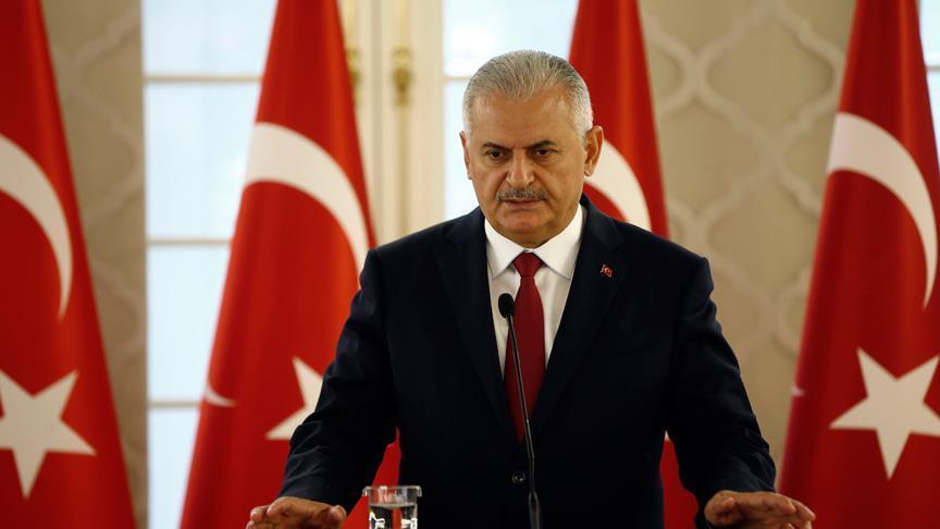 "Photo of تركيا تعترف… ""نحن ندفع ثمن عدم استقرار شمال سوريا"""