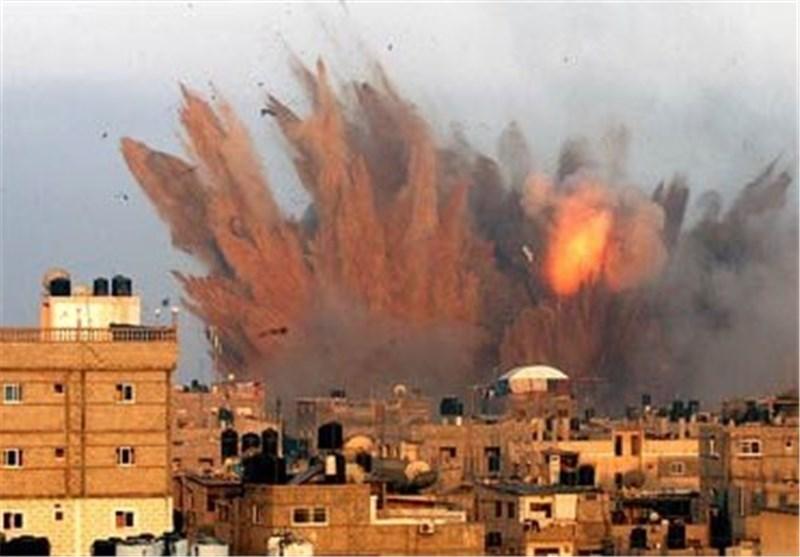 Photo of صنعاء تدعو مجلس الأمن لإيقاف العدوان السعودي