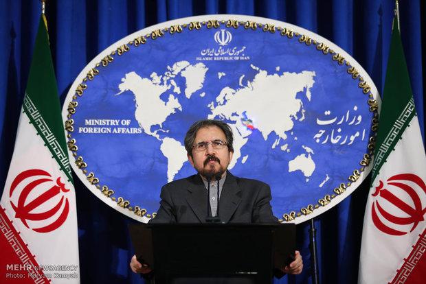 Photo of ايران: لا نسمح لترامب بانتهاك الاتفاق النووي على حساب البلاد