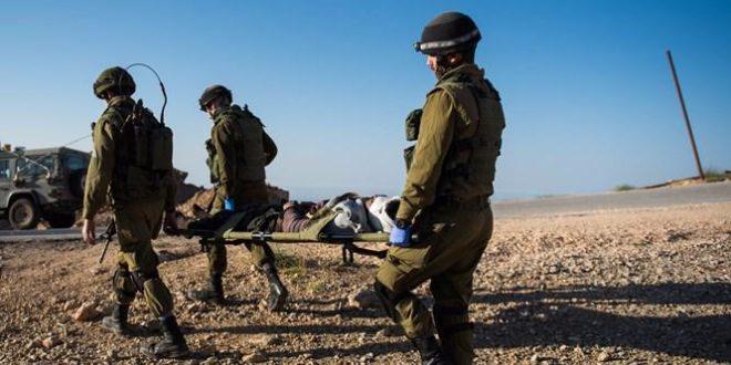 """Photo of إعلام الاحتلال الإسرائيلي: """"علينا أن نعترف… نصر الله يمتلك دوافع الاحتفال""""!"""