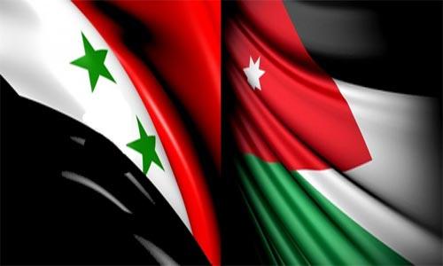 Photo of الإردن: عودة علاقتنا بسوريا مرتبطة بانتصار جيشها