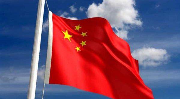 Photo of الصين تعلن استعداها للمشاركة بإعمار سوريا