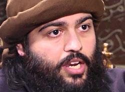 Photo of المحسيني ينشق عن «هيئة تحرير الشام» بـ إدلب