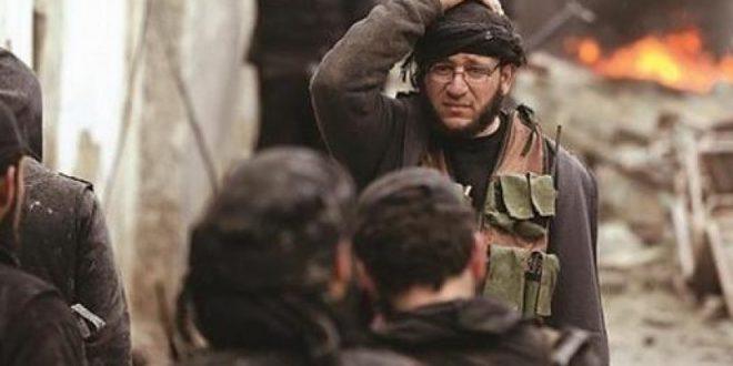 Photo of داعشيون للبيع فقط .. بـ 60 دولار