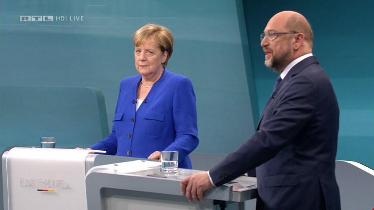 Photo of ميركل ترفض دخول تركيا الى الاتحاد الأوروبي