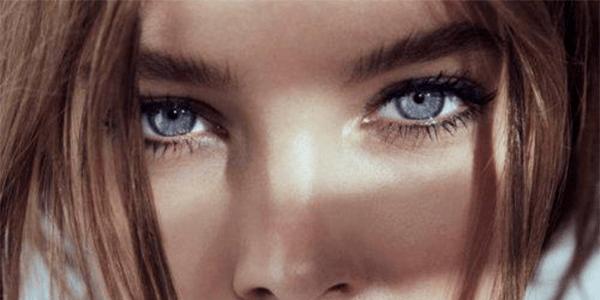 Photo of نصائح ذهبية من خبراء التجميل للحصول على عيون جذابة