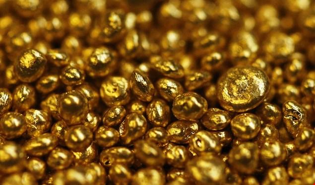 Photo of كيف يساعد الذهب في علاج السرطان؟