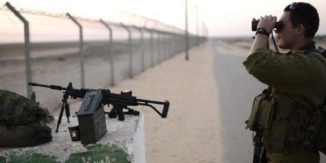 """Photo of """"إسرائيل"""" تستعد لخوض حرب جديدة قبل نهاية الحرب في سوريا"""
