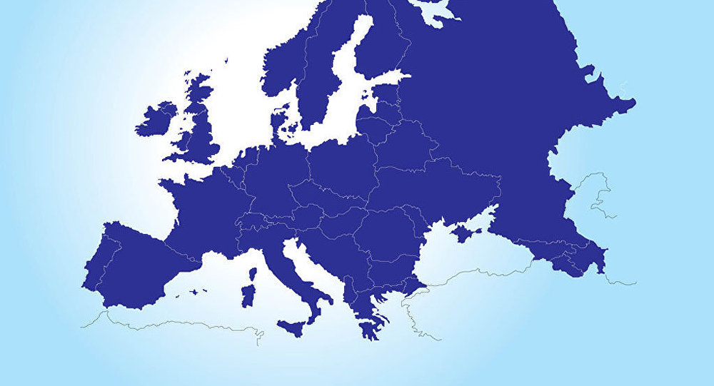 Photo of محللون: واشنطن تسعى لتدمير أوروبا بـ داعش