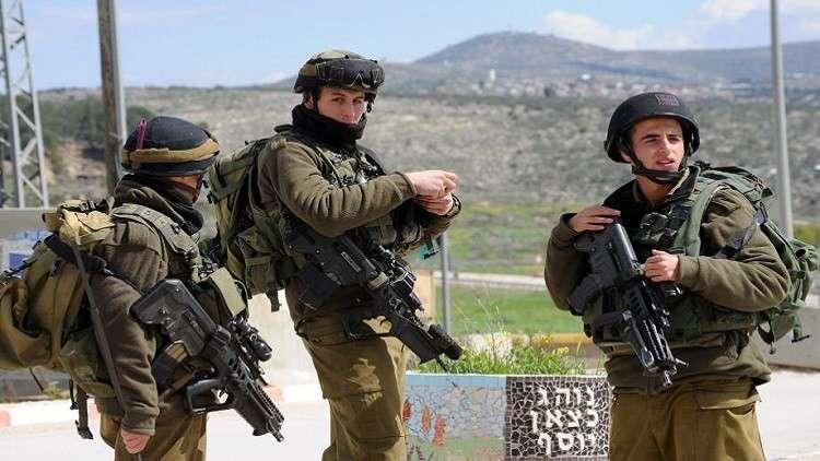 Photo of هل سيصطدم الروس بالإسرائيليين في ساحة المعركة؟