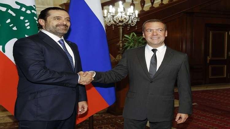 Photo of لبنان يستعد لإعمار سوريا