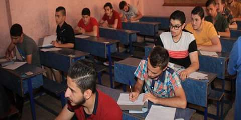 Photo of President Bashar al-Assad issues decree on amending monthly reward for excellent students