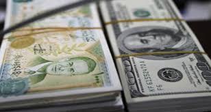 Photo of الدولار يواصل هبوطه ويسجل 510 ليرة بدمشق
