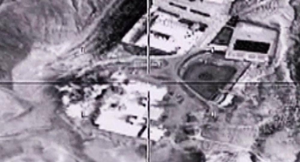 Photo of طائراتنا تراقب الوضع في سوريا على مدار الساعة
