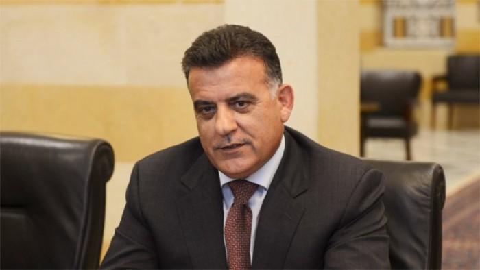 Photo of رسمياً… بدء التنسيق الأمني السوري- اللبناني