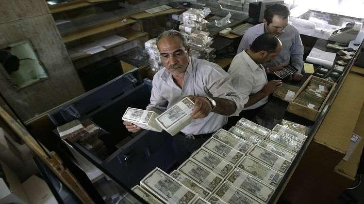 Photo of مزانية كبيرة …فهل بدء التعافي الإقتصادي بسوريا؟
