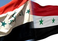 Photo of دمشق تهنئ العراق بتحرير كركوك
