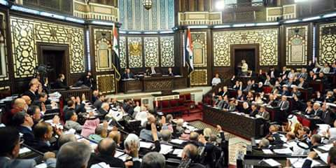 Photo of People Assembly condemns Israeli aggression on military position in Quneitra Countryside