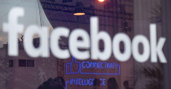 """Photo of عطل بـ""""فيس بوك"""" و""""إنستجرام"""" حول العالم"""