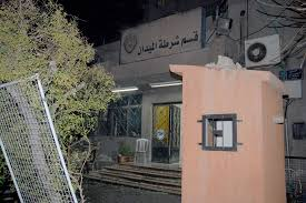 Photo of داعش تتبنى التفجير الإرهابي بحي الميدان