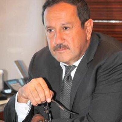 "Photo of الامارات تلقي القبض على ""الخائن"" فراس طلاس"