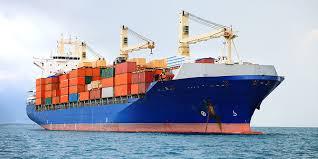 Photo of انطلاق خط الشحن البحري مع روسيا بداية الشهر القادم