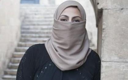 Photo of البنتاغون يعترف… مراهقات أمريكيات بين صفوف داعش