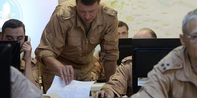 """Photo of إرهابيو """"الغوطة"""" يطالبون بإقامة قاعدة أميركية!"""