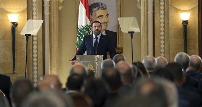Photo of صحف: بعد استقالة الحريري…إسرائيل تستعد لشن حرب على جنوب لبنان