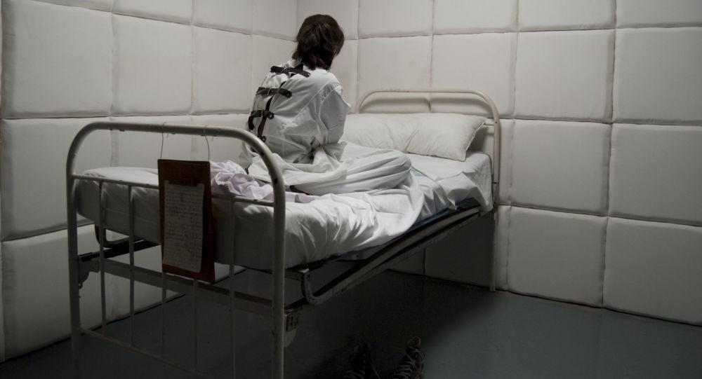 Photo of علاج جديد يساعد مرضى الفصام في السيطرة على مرضهم