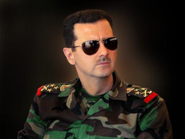 Photo of الرئيس الأسد: لا للتقسيم .. وسنواجه الاحتلال التركي في آخر 20% من الحرب
