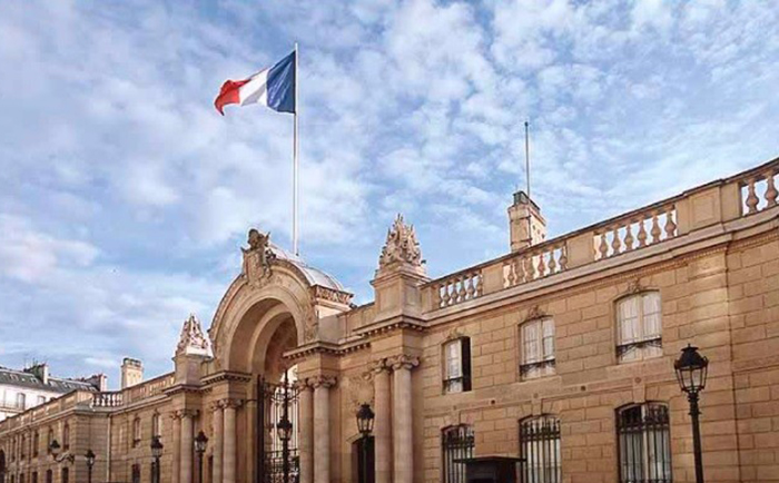Photo of فرنسا تدعو الحريري وأسرته إلى فرنسا.. فمتى يتوجه إليها؟