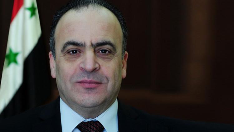 Photo of رئيس الحكومة يمنع إقامة دورات تدريب اعلامية إلا بموافقة وزارة الإعلام