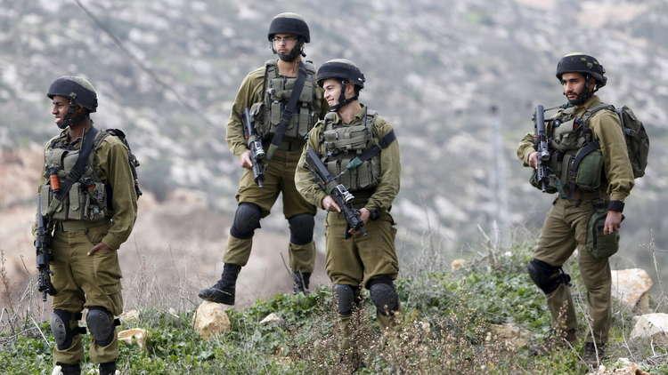 Photo of خبراء: إسرائيل غير مستعدة لحرب بالوكالة من أجل السعودية