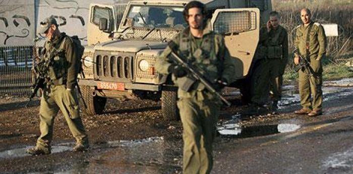 Photo of ورطة تل أبيب: لا هي قادرة على التسليم… ولا على التغيير الجذري