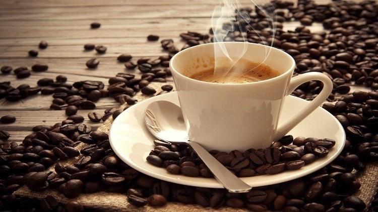 Photo of بحث جديد يثبت دور القهوة في إطالة العمر