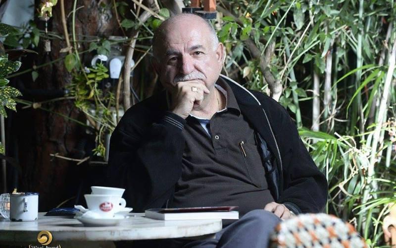 Photo of سَفَر بَرْلِك (الجزء الثالث) – د. خالد تركي حيفا