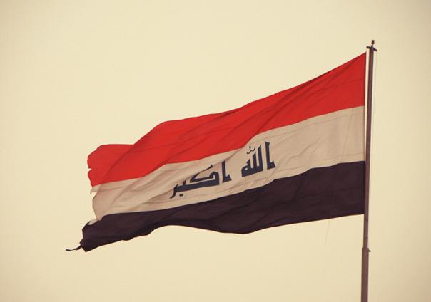 Photo of استشهاد 3 طيارين عراقيين بتحطم طائرة جنوب بغداد
