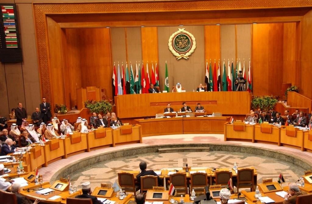 Photo of جريدة الأخبار: السعودية تهدد بتجميد عضوية لبنان في الجامعة العربية