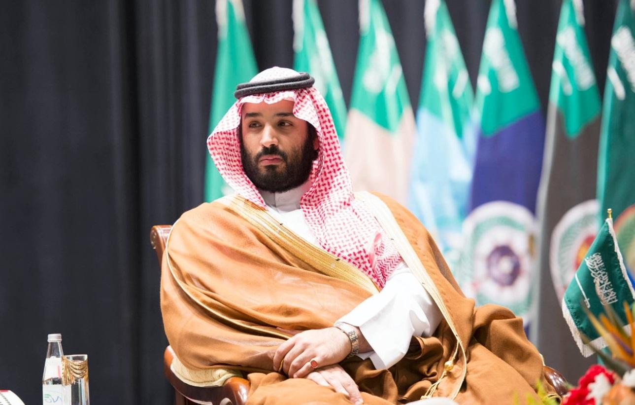 Photo of توقيف أمراء ووزراء حاليين وسابقين في السعودية