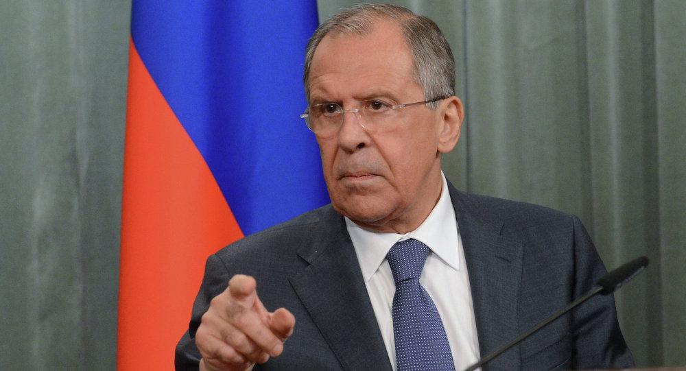 Photo of روسيا تُطالب امريكا بإخراج قواتها مباشرة من سوريا