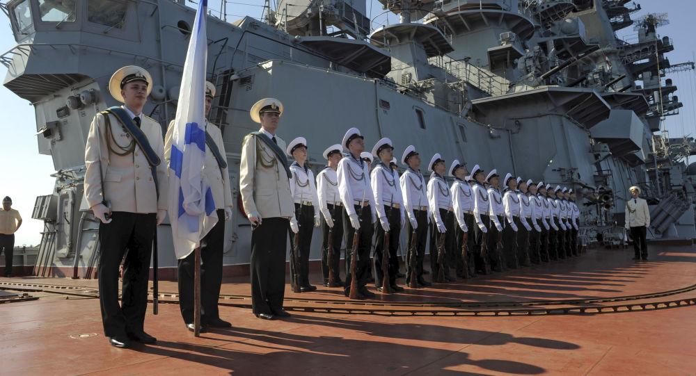 Photo of مجلس الدوما الروسي يصادق على اتفاقية توسيع القاعدة العسكرية الروسية في طرطوس