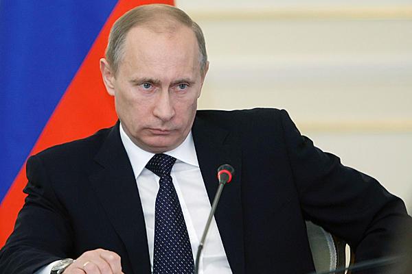 Photo of بوتين: إذا لزم الأمر سنواصل محاربة الإرهاب في الأراضي السورية