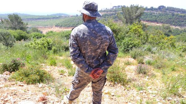 """Photo of """"حزب الله"""" يخرج رابحا ويقلق أعداءه"""