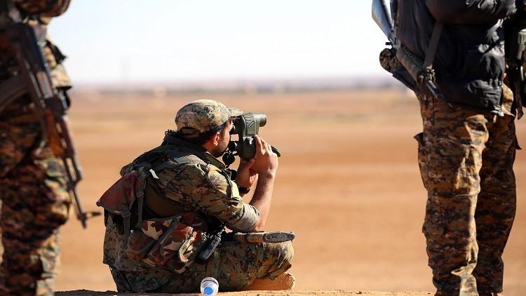 Photo of ما هي الحرب الجديدة التي تحضرها واشنطن ضد دمشق؟