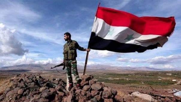 "Photo of أمام انتصارات الجيش بجبل الشيخ… ""بيت جن"" تعلن الاستسلام"