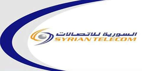 Photo of Syrian Telecom: Drop in internet quality due to damage to cable between Alexandria and Tartous